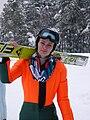 Continental Cup 2010 Villach - Maria Zotova 132.JPG