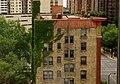 Continental Hotel, Minneapolis (9479303713).jpg