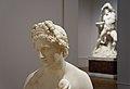 Contrasti - La grazia di Venere e la forza di Ercole.jpg
