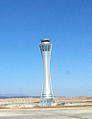 Control Tower of Changshui Airport.jpg
