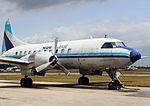Convair C-131E (440-72), Miami Air Lease AN2345595.jpg