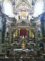 Convento de San Gabriel - panoramio (3).jpg