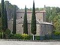 Convento de las Misioneras de Cristo Jesús 03.jpg