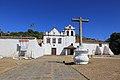 Convento e Igreja de Nossa Senhora dos Anjos 02.jpg