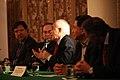 Conversatorio con el Alto representante de MERCOSUR, Samuel Pinheiro Guimaraes, organizado por la IAEN (6348362263).jpg