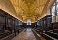 Convocation House 2, Bodleian Library, Oxford, UK - Diliff.jpg