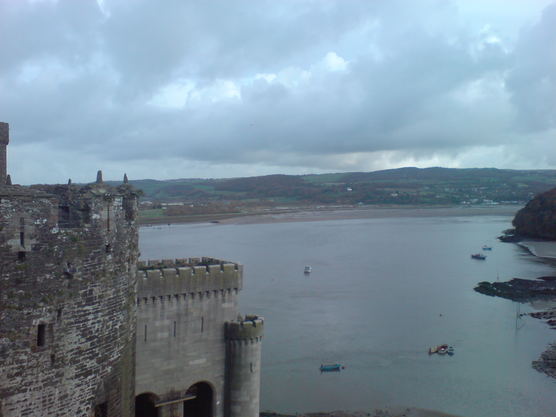 File:Conwy Castle 06 977.PNG