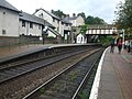 Conwy Station - geograph.org.uk - 1772123.jpg