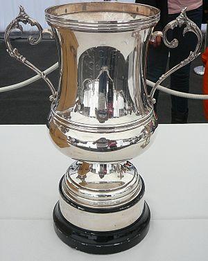 Club Deportivo Universidad Católica - Image: Copa República