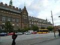 Copenhagen 1595.JPG