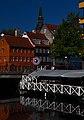 Copenhagen 2015-07-11 (18986648134).jpg