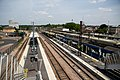 Corbeil-Essonnes - 2019-07-17 - IMG 0093.jpg
