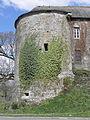 Corlay (22) Château 11.JPG