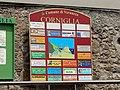 Corniglia Business Sign (4711616143).jpg