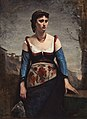 Corot - Agostina NGA.jpg