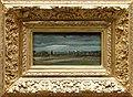Corot - Campagne romaine. Le Monte Testaccio (Italie), 1825.jpg