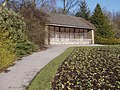 Corporation park aviary - panoramio.jpg