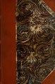 Correspondance secrete entre le comte A.W. Kaunitz-Rietberg, ambassadeur imperial a Paris et le baron Ignaz de Koch, secretaire de l'Imperatrice Marie Therese, 1750-1752 (IA correspondancese00kaun).pdf