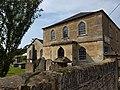 Corsham Baptist Church.jpg