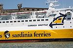 Corsica Ferries Sardinia Vera IMO 7360617 03 @chesi.JPG