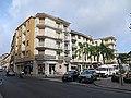 Corso Italia ^ Via Don Minzoni - panoramio.jpg