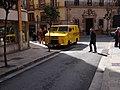 Cort, Palma, Illes Balears, Spain - panoramio (27).jpg