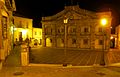 Cortes de la Frontera (6314480386).jpg