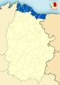 Costa de Lugo.PNG