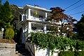 Costanzo House.jpg