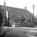 Cottage near Holme House - geograph.org.uk - 391297.jpg