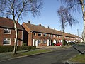Council Housing - Wentworth Road - geograph.org.uk - 1607833.jpg