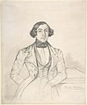 Count Philibert-Oscar de Ranchicourt MET DP805601.jpg