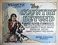 Country Beyond lobby card 2.jpg