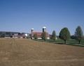 Countryside, Lancaster, Pennsylvania LCCN2011630139.tif