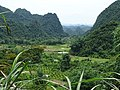 Countryside around Bac Son - Lang Son Province - Vietnam - 02 (48137846746).jpg