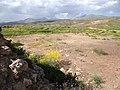 Countryside around Takht-e Soleiman - Western Iran - 01 (7421805340).jpg