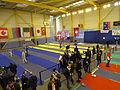 Coupe du Monde juniors Dourdan - 02.JPG