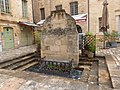 Cour des Fontaines (Sarlat) - 02.jpg