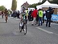 Courrières - Quatre jours de Dunkerque, étape 1, 1er mai 2013, arrivée (061).JPG