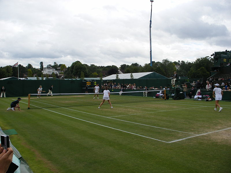 File:Court 4 Wimbledon.JPG