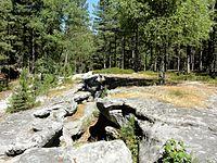 Coyolles (60), la cave du Diable en forêt de Retz 8.jpg
