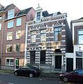 Crabethstraat 11 in Gouda.jpg
