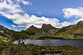 Cradle Mountain, Tasmania (32409116352).jpg