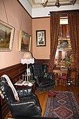 Craigdarroch Castle interior, IMG 032.jpg
