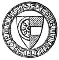 Cramon-Siegel.png