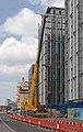 Crane on Strand Street 2020.jpg