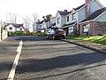 Cranny Grove, Omagh - geograph.org.uk - 153351.jpg