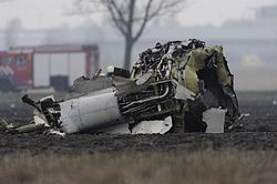Crash Turkish Airlines TK 1951 plane engine 2.jpg