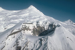Crater Peak of Mount Spurr volcano.jpg
