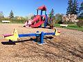 Crawford Park Playground.JPG